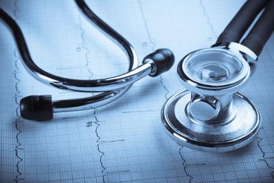 stetoskop, badania, ochrona zdrowia