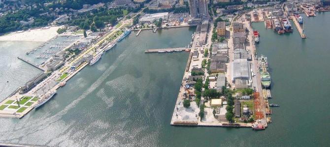 Jaki jest stan wody pitnej w Gdyni?