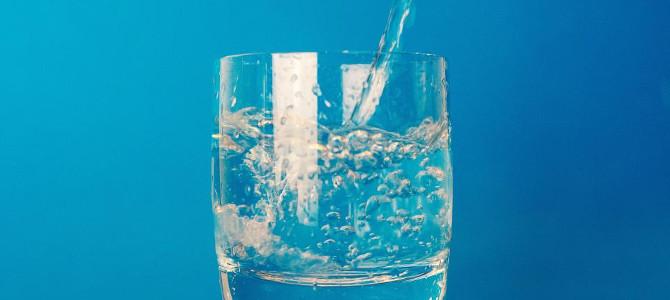Dlaczego warto usuwać mangan z wody?