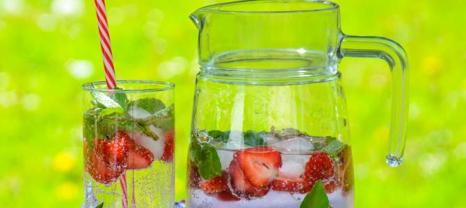Woda butelkowana, a działanie systemów odwróconej osmozy