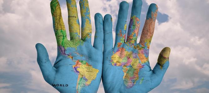 Atlas Filtri znany i wybierany już w 80 krajach!