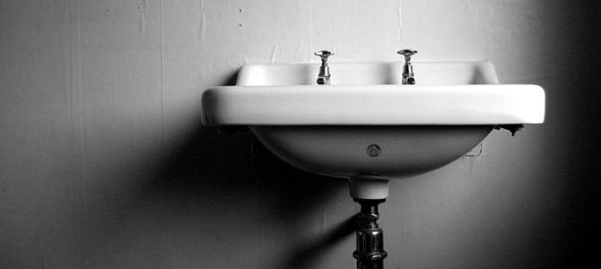 Czy woda z kranu może szkodzić?