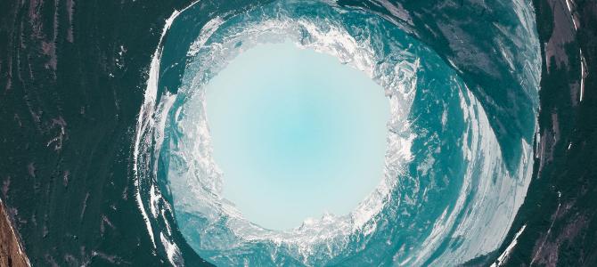 Wstępne uzdatnianie wody – filtry i wkłady Honeywell