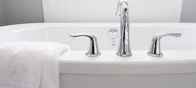 Czy twarda woda wyrządza wiele szkód?