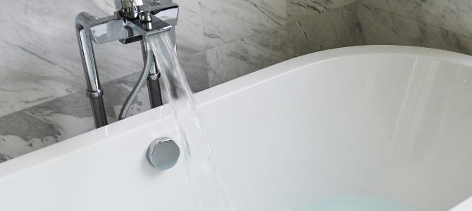Czy warto rozważyć zakup zmiękczacza wody?